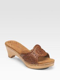 1365d777e2dd 183 Best Shoes ~ 2 ~ Sandals... images
