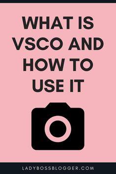 #vsco #vscocam #vscogood #vscodaily #vscogram #vscophile #vscorussia #vscogrid #vscoph #vscofood #vscophoto #vscobest #vscocamphotos #vsconature #vscoturkey #vscoedit #vscofilm #vscolove #vscofilter #vscobrasil #vscotravel #vscofeature #vscolife #vscomoscow #vscostyle #vscom #vscoonly #vscoua #vscoukraine #vscoart