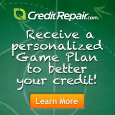 How to Add Tradelines to Improve Your Personal Credit Standing Imvu Cheats, Information Report, Credit Companies, Credit Bureaus, Credit Report, Credit Score, Finance Tips, Scores, Improve Yourself