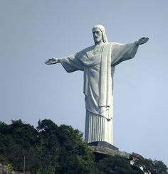 Turismo no Rio de Ja