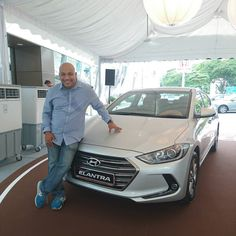 Rene with the all new Hyundai Elantra in Singapore. #sgcarshoots #sgexotics #speed #sgexotic #hyundai #sgcaraddicts #singapore #sgcars #sportscars #revvmotoring  #nurburgring #instacar #carinstagram #hypercars #monsterenergy #excitement #epic #carswithoutlimits #fastcars  #drifting #motorsports #love #gopro #monsterenergysg #instagrammers  #supercarlifestyle #speedy