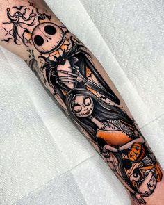 Dope Tattoos, Dream Tattoos, Body Art Tattoos, Tatoos, Rose Tattoos For Women, Tattoos For Women Half Sleeve, Disney Sleeve Tattoos, Disney Tattoos, Diabetes Tattoo