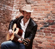 Craig Campbell To Make European Debut | The Country Site