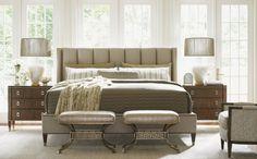 Lexington Bedroom Furniture Lexington | Lexington Home Brands