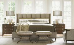 Lexington Bedroom Furniture Lexington | Lexington Home Brands