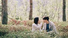 My holo love drama Korean Drama Romance, Korean Drama Movies, Korean Dramas, Nostalgia, Watch Drama, Suspicious Partner, W Two Worlds, Weightlifting Fairy Kim Bok Joo, Meteor Garden