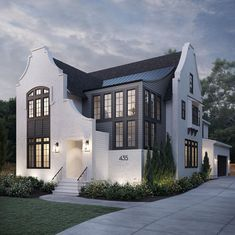 Can't wait to see these renderings turn into reality at 435 McAlway Road in Cotswold. Another stunner by ⠀⠀⠀⠀⠀⠀⠀⠀⠀⠀⠀⠀⠀⠀⠀⠀⠀⠀⠀⠀⠀⠀⠀⠀⠀⠀⠀ ⠀⠀⠀⠀⠀⠀⠀⠀⠀⠀⠀⠀ ⠀⠀⠀⠀⠀⠀⠀⠀⠀⠀⠀⠀⠀⠀⠀⠀⠀⠀⠀⠀⠀⠀⠀⠀⠀⠀⠀⠀⠀⠀⠀⠀⠀⠀⠀⠀⠀ ⠀⠀⠀⠀⠀⠀⠀⠀⠀⠀⠀⠀ ⠀⠀⠀⠀⠀⠀⠀⠀⠀⠀⠀ ⠀⠀⠀⠀⠀⠀⠀⠀⠀⠀⠀⠀⠀⠀ Modern Farmhouse Exterior, Farmhouse Decor, Dutch Colonial Exterior, Dutch Colonial Homes, Colonial House Exteriors, Tree House Plans, Dutch House, Spanish House, Exterior Remodel