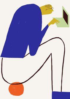 Laura Liedo | Joanie Bernstein: Art Rep