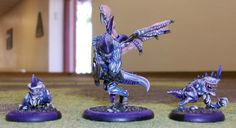 Kasey Koehnlein uploaded this image to 'Warmachine and Hordes'.  See the album on Photobucket.