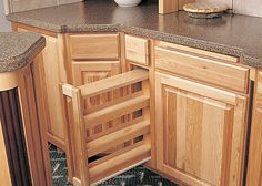 Superior Bridgewood Custom Cabinetry U2014Customize Cabinets For Your Dream Kitchenu2014  Bridgewoodcabinets.com