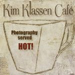 Kim Klassen does a great job describing how to use textures to make photographs into works of art.