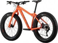 10+ Fahrrad Frühjahr 2020 ideas in 2020 | bicycle, snowbike