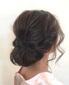 #hairstylesideas #updo #updohairstyles