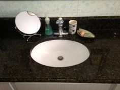 Pro #4164208 | Tile Warehouse | Orlando, FL 32820 Tile Warehouse, Granite Tile, Engineered Wood, Wall Tiles, Orlando, Porcelain, Ceramics, Home Decor, Room Tiles