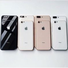 Refurbished /Used- Wholesale Iphones-Factory Shenzhen. wholesale and dropship Grade A+++ refurbished iphones. Buy bulk refurbished cheap iphones from China Apple Iphone, Iphone 5c, Coque Iphone 7 Plus, Iphone Cases, Ios Phone, Apple Store, Accessoires Iphone, Cheap Iphones, Iphone App