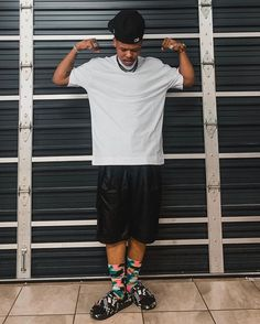 """Nasty C Set To Release Video Of Single From Upcoming Album One of the biggest albums we are waiting for this year is Nasty C's """"Zulu Man with Some Power"""". Hypebeast Outfit, Celebrity Gist, Hip Hop Art, African Artists, Best Rapper, Pinterest Photos, Cool Kids, South Africa, Collaboration"""