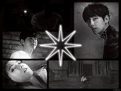 exo-artium — we got that power Exo Kokobop, Chanyeol Baekhyun, Exo Chen, Kpop Exo, Exo Kai, Yg Entertainment, Exo 2017, Exo Lockscreen, The Power Of Music