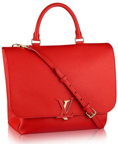 Louis-Vuitton-Volta-Bag-6
