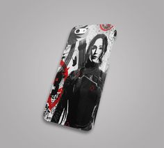 hunger games bw iPhone 4S,5S,5C,6,6 Plus,S3,S4,S5,Note,HTC,Xperia,LG,moto,nexus