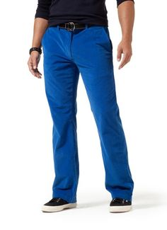 Collection Bright Blue Jeans Mens Pictures - Fashion Trends and Models
