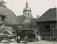 Königsberg Pr. ?