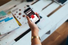 Company Check, User Experience, Mobile App, Web Design, Internet, Business, Nice, Top, Design Web
