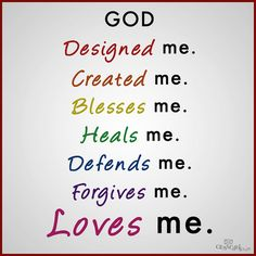 God Loves Me, the Bible tells Me so! Sunday School Rooms, Sunday School Classroom, Quotes About God, Me Quotes, Godly Quotes, Family Quotes, Funny Quotes, God Loves Me, Jesus Loves Me