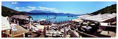 Club Beach Fun, Montenegro, Good Music, Madness, Club, Mountains, Travel, Viajes, Trips