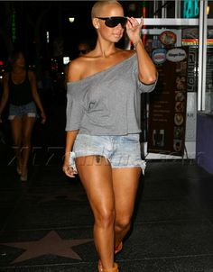 1000 images about rose on pinterest amber rose amber for Wiz khalifa button down shirt