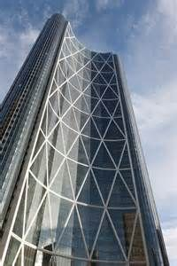Significant Architectural Buildings In Calgary - - Yahoo Image Search Results