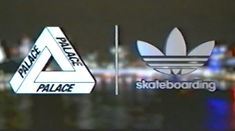 a8a39c164a8 adidas Skateboarding  amp  Palace Skate Video http   sidewalkhustle.com  adidas