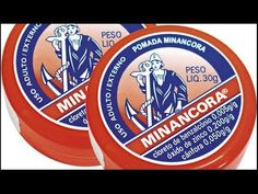 Pomada Minâncora Utilidades Incríveis que Você Precisa Saber - YouTube Health Fitness, Youtube, Learning, Marines, Homemade Bronzer, Healing Herbs, Nail Fungus, Face Products, Healthy Hair
