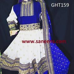 afghan fashion model singer dresses gowns shirts wholesale frocks costumes clothes wedding nikah henna night apparels outfits