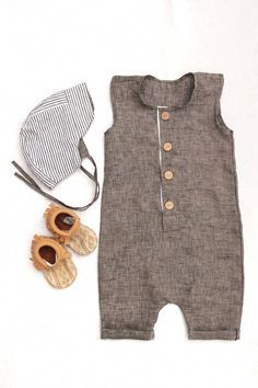 Toddler Fashion Clot