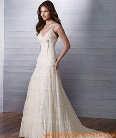 29136  Vestido de Novia  OroNovias