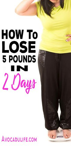 how to lose weight in 2 months for teens