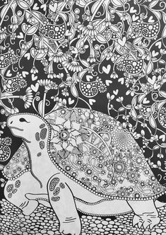 Amazon.com: Creative Haven Midnight Forest Coloring Book: Animal Designs on a Dramatic Black Background (Adult Coloring) (0800759805006): Lindsey Boylan: Books