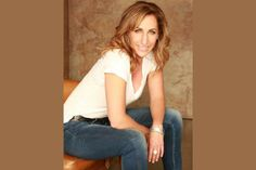 Suzanne Weinstein's page on about.me – http://about.me/suzanneweinstein