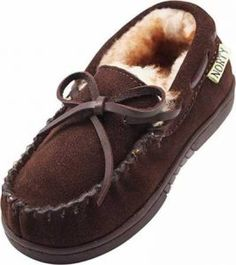 7ec83dbe359af A pair of most comfortable slippers will give you comfort on a cold night  and help you enjoy the company of your loved ones without feeling cold or  chilly ...