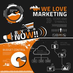 Biphoo Advertising Solution (BMS) is the most effective Digital Advertising and marketing Agency in San Francisco. we provide electronic approach, intending & imagination.  https://www.adrive.com/public/kE8Zue/best_San_francisco_Digital_marketing_Solutions_USA.mp4