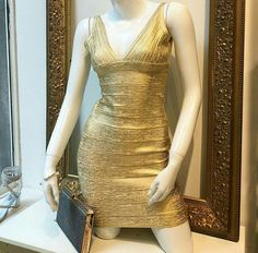 Vestido 159€