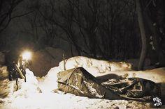 128 Best Bedrolls Images Under The Stars Camping Bushcraft