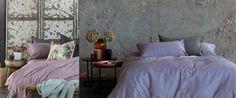 Loads of Living introduces Egyptian Cotton | SA Décor & Design Blog
