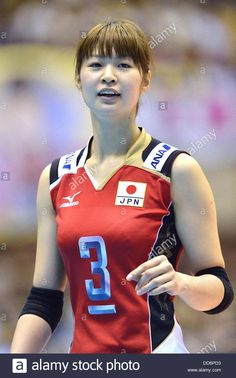 Female Volleyball Players, Women Volleyball, Volleyball Shorts, The Most Beautiful Girl, Japanese Beauty, Track And Field, Female Athletes, Sport Girl, Sports Women