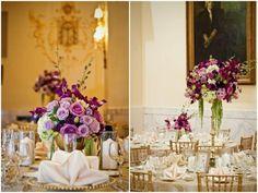 decoracao-casamento-lilas-flores.jpg (600×451)