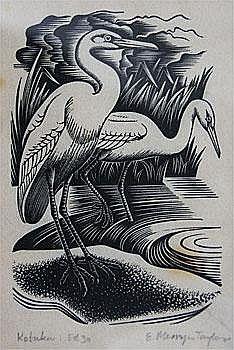 Mervyn Taylor on artnet. Printmaking, Samurai, Drawings, Artwork, Artist, Prints, Image, Tattoo Ideas, Models