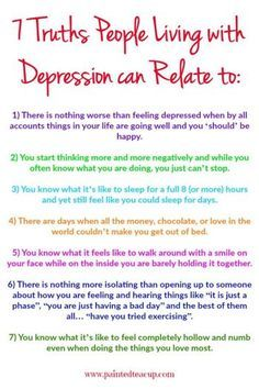 Unique Tips: Stress Relief Box Essential Oils anxiety symbol inspiring quotes.Stress Relief Workout Exercises stress relief for kids life. Living With Depression, Dealing With Depression, Explaining Depression, Managing Depression, How To Fight Depression, Understanding Depression, Fighting Depression, Overcoming Depression, Depression Recovery