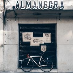 Best coffeshop in Mexico City