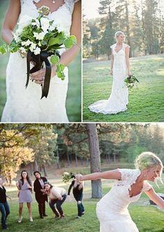 Свадебное платье Allure Bridal 8764 (в наличии в свадебном салоне Rosa Blanca)