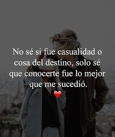 Amor Quotes, True Quotes, Love Phrases, Love You, My Love, Spanish Quotes, Vixx, Thinking Of You, Romance